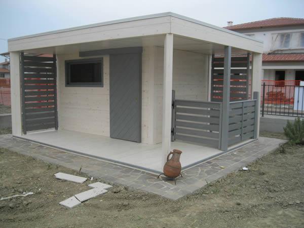 Casette Da Giardino In Alluminio : Casette